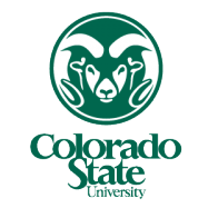 Colorado State University  (Fort Collins, CO)