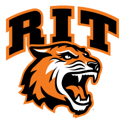Rochester Institute of Technology  (Rochester, NY)