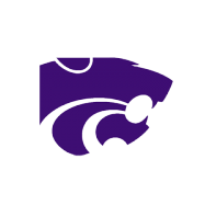 Kansas State University (Manhattan, KS)