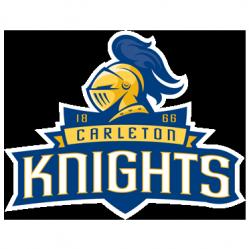 Carleton College (Northfield, MN)