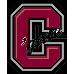 Colgate University (Hamilton, NY)