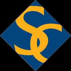 Smith College (Northampton, MA)