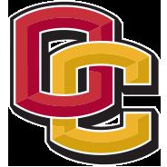 Oberlin College (Oberlin, OH)