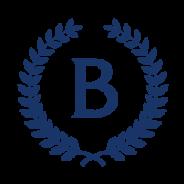 Barnard College (New York, NY)
