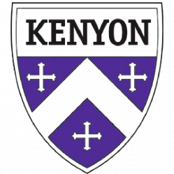 Kenyon College (Gambier, OH)
