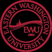Eastern Washington University (Cheney, WA)