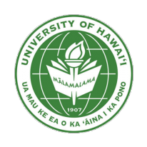 University of Hawaii - Manoa  (Honolulu, HI)