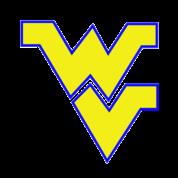 West Virginia University (Morgantown, WV)