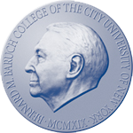 Baruch College - CUNY (New York, NY)