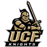 University of Central Florida (Orlando, FL)