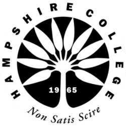 Hampshire College (Amherst, MA)