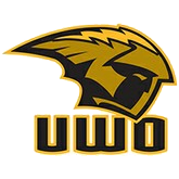 University of Wisconsin - Oshkosh (Oshkosh, WI)