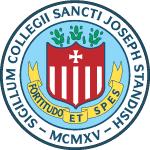 Saint Joseph's College (Standish, ME)