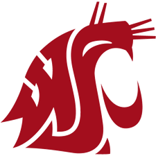 Central Washington University (Ellensburg, WA)
