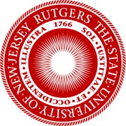 Rutgers, State University of New Jersey - Camden (Camden, NJ)