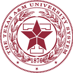 Texas A&M University - Galveston (Galveston, TX)