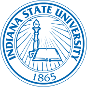 Indiana State University (Terre Huate, IN)