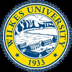 Wilkes University (Wilkes-Barre, PA)