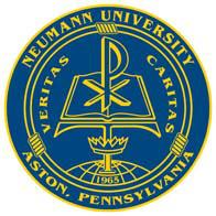 Neumann University (Aston, PA)
