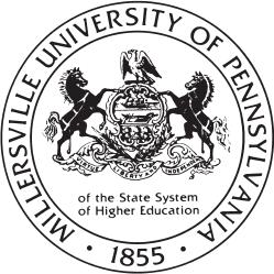 Millersville University ( Millersville, PA)