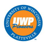 University of Wisconsin - Platteville (Platteville, WI)