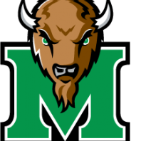 Marshall University (Huntington, WV)