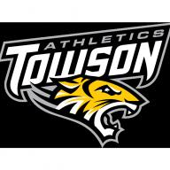 Towson University (Towson, MD)