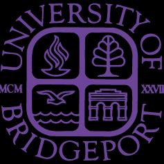 University of Bridgeport (Bridgeport, CT)