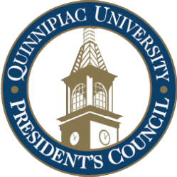 Quinnipiac University (Hamden, CT)