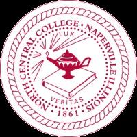 North Central College (Naperville, IL)