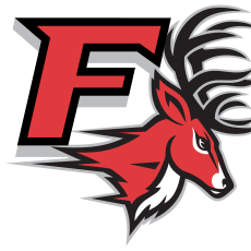 Fairfield University (Fairfield, CT)