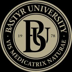 Bastyr University (Kenmore, WA)