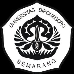 Diponegoro University (Semarang, Indonesia)