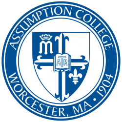 Assumption College (Worcester, MA)