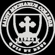 Saint Michael's College (Colchester, VT)