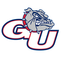 Gonzaga University (Spokane, WA)