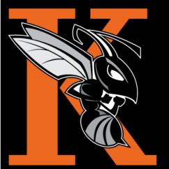 Kalamazoo College (Kalamazoo, MI)