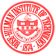 Rose-Hulman Institute of Technology (Terre Haute, IN)