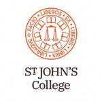 St. John's College (Annapolis, MD)