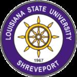 Louisiana State University - Shreveport (Shreveport, LA)