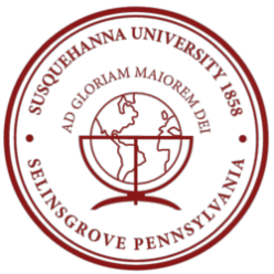 Susquehanna University (Selinsgrove, PA)
