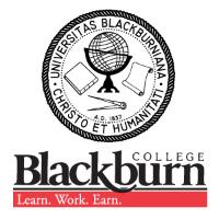 Blackburn College (Carlinville, IL)