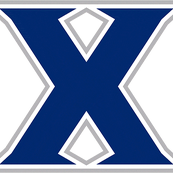 Xavier University (Cincinnati, OH)