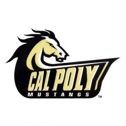California Polytechnic State University, San Luis Obispo (San Luis Obispo, CA)