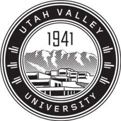 Utah Valley University (Orem, Utah)