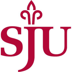 Saint Joseph's University (Philadelphia, PA)