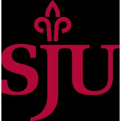 Saint Joseph's University (Philadelphia, PA)