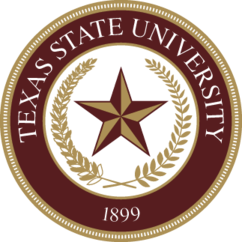 Texas State University (San Marcos, TX)