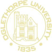 Oglethorpe University (Atlanta, GA)