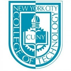 New York City College of Technology (Brooklyn, NY)